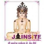 104-mahadeva-parshwnath