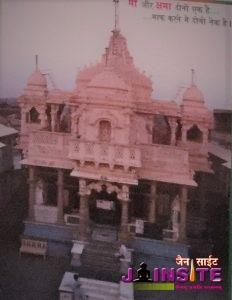 girua-parshwanath-jain-tirth