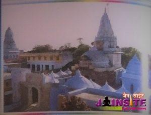 makshi-parshwanath-jain-tirth