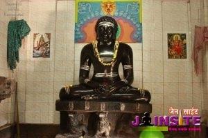 Jain temple in karnataka