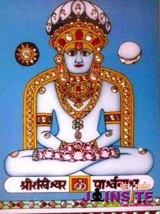 shankheswar-parshwanath