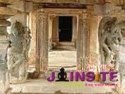 Jain Tirth of South india