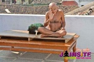 Aa.sri Vidyasagarji M.S…..