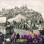 shetrunjay_palitana_jain_temples_drawing_1866