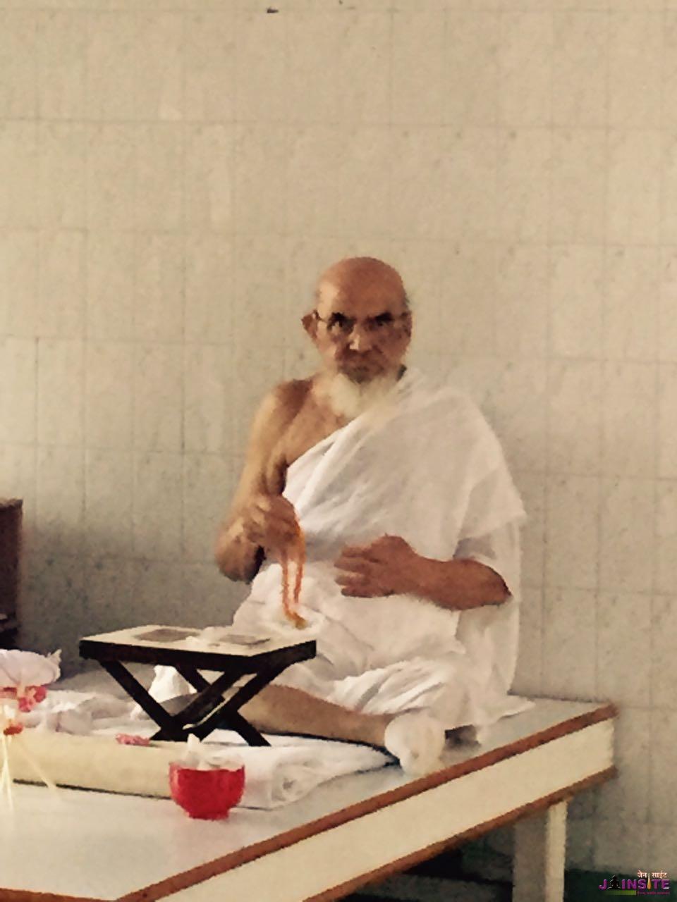 Kaldharma