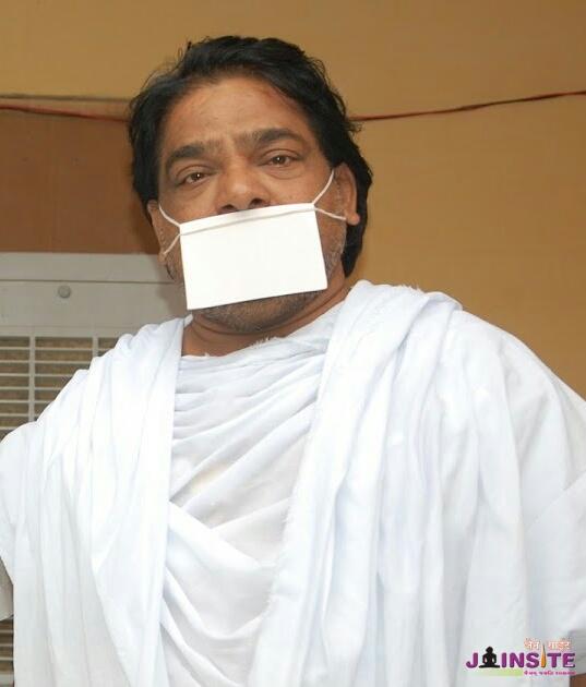 Kaldharma of AMRESH MUNI