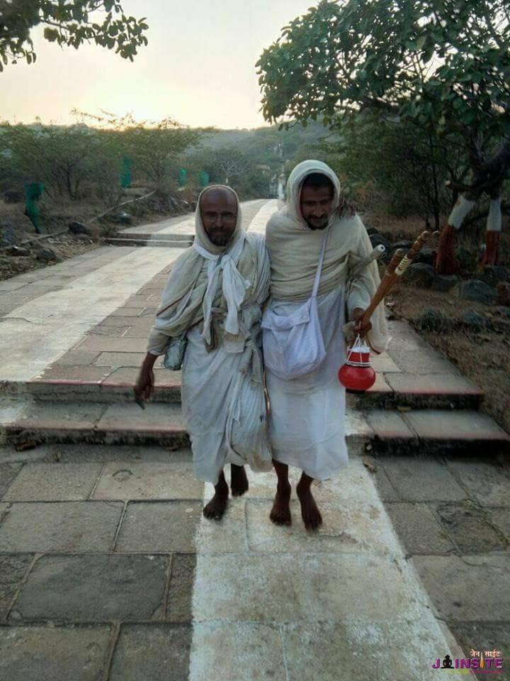 Anumodna. ….Guru bhagwant ki…