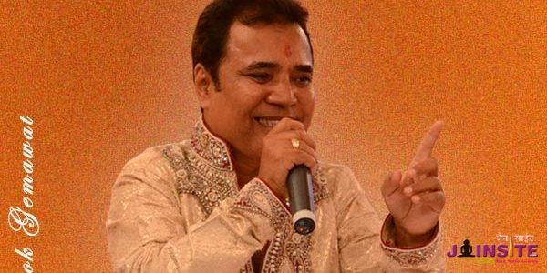 Ashok Gemawat