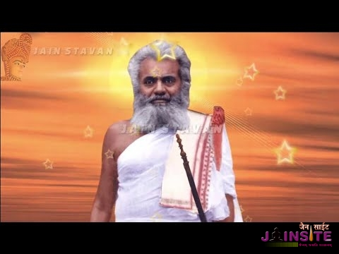 Acharya Nemisuri Maharaj Saheb