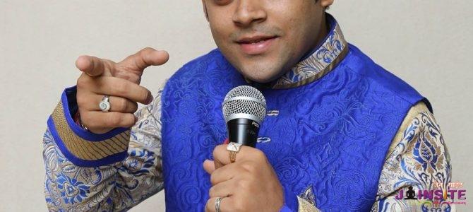 Nikhil Sonigara