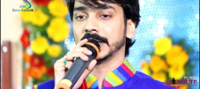 Rajiv Vijayvargiya