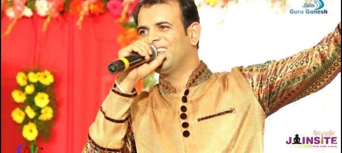 Deepak Karanpuria