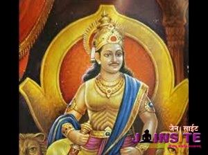 Girnar Jain Tirth History Part -1 (Bharat Maharaja)