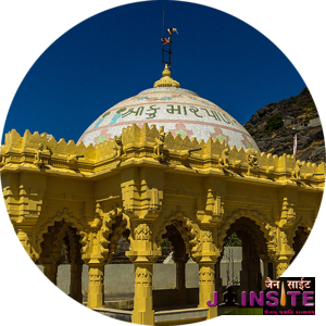 Girnar Jain Tirth History Part-5 (Kumarpal Maharaja)