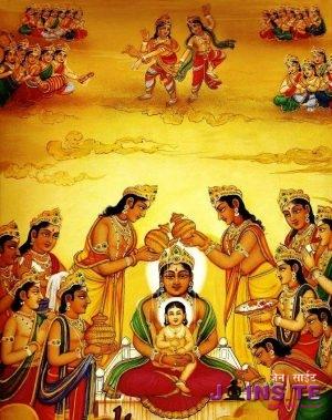 Vardhaman Shakrastav Stotra | श्री वर्धमान-शक्रस्तव
