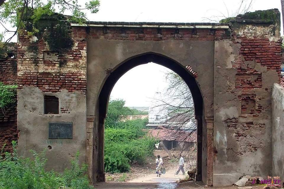 खंभात का इतिहास । History of Cambay (Khambhat)