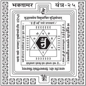 25. Jain History   Abbakka The Queen Of Tulu Nadu (Karnataka)