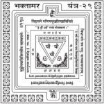 Nagar Bazaar Jain Temple