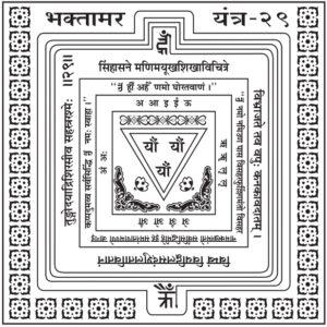 29. Jain History   Nagar Bazaar Jain Temple
