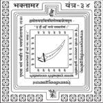 Kamal Basadi Jain Temple In Belgaum