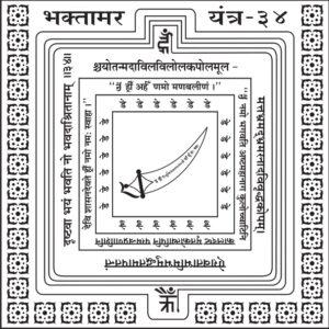 34. Jain History   Kamal Basadi Jain Temple In Belgaum